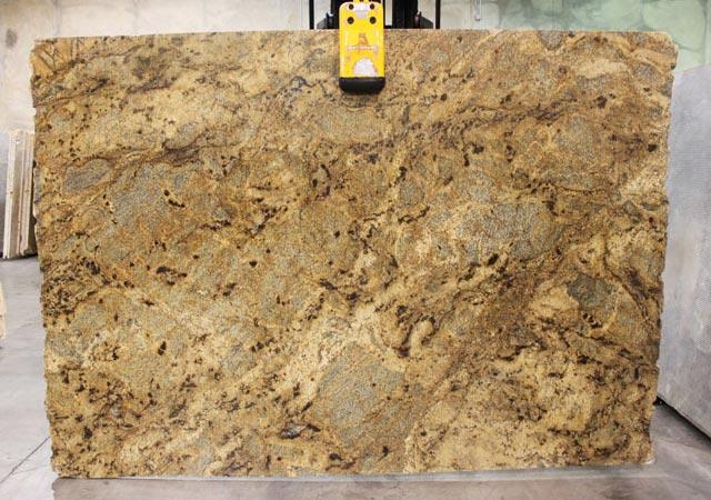 Granite Countertops In Wilmington Nc Kitchen Amp Bath Of