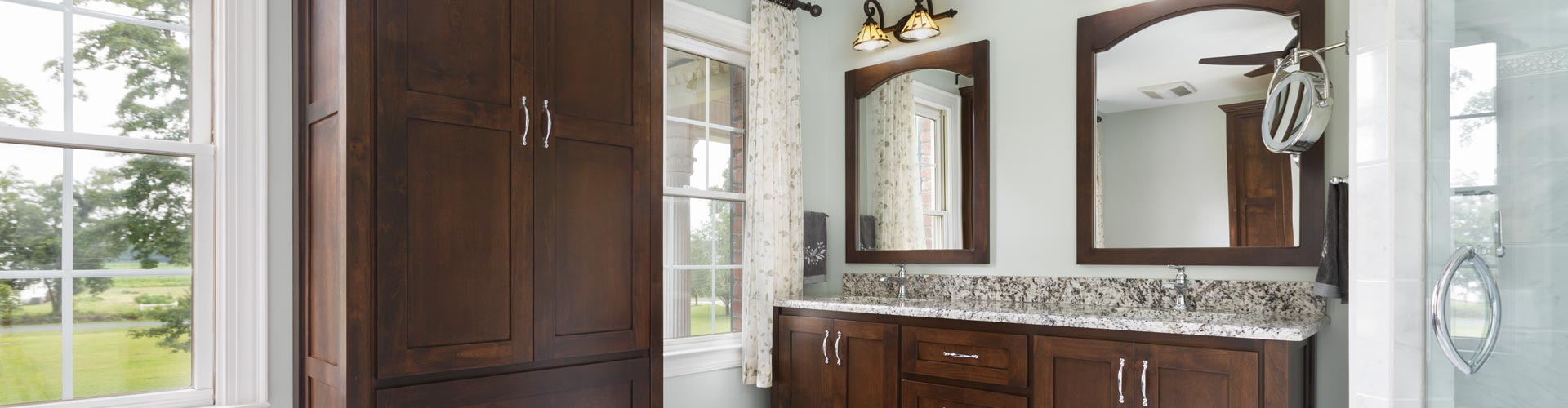 Bathroom Remodeling Wilmington Nc bathroom remodeling wilmington, nc – kitchen & bath of wilmington