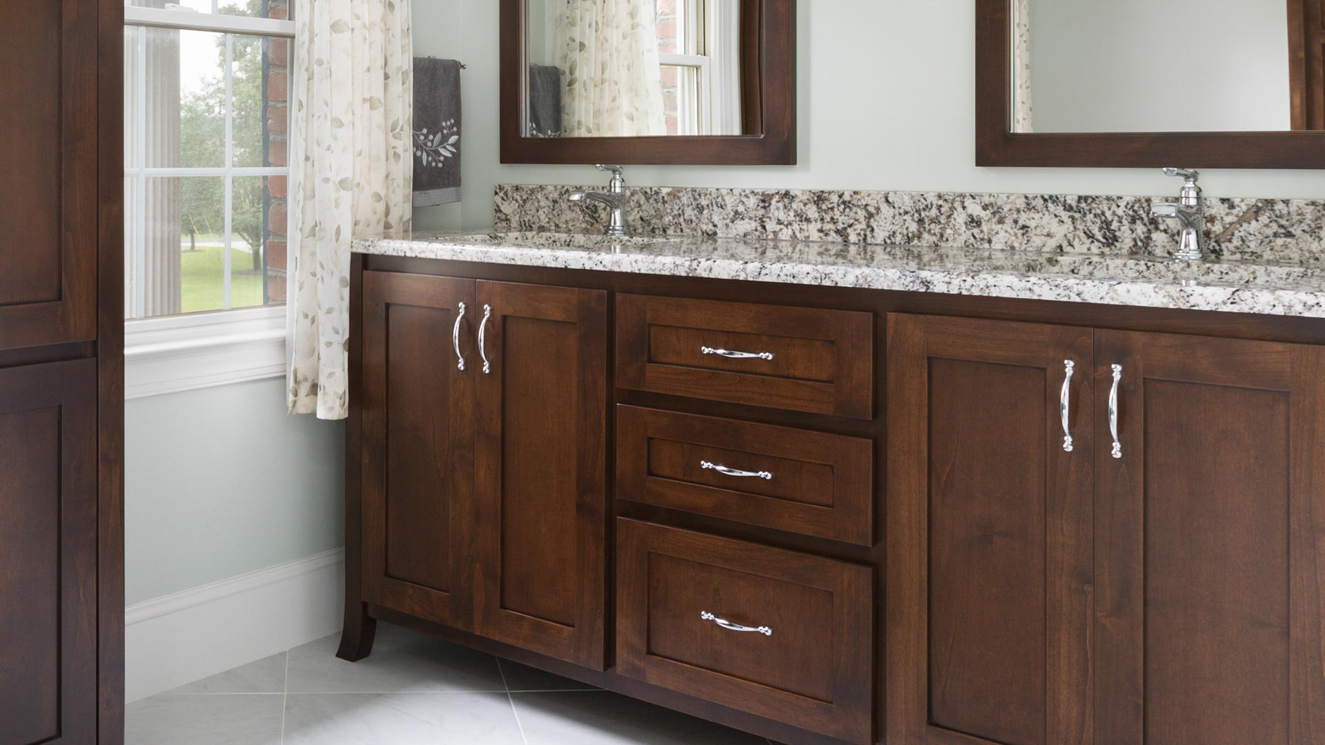 bathroom remodeling wilmington nc. Bathroom Remodeling Gallery Wilmington Nc
