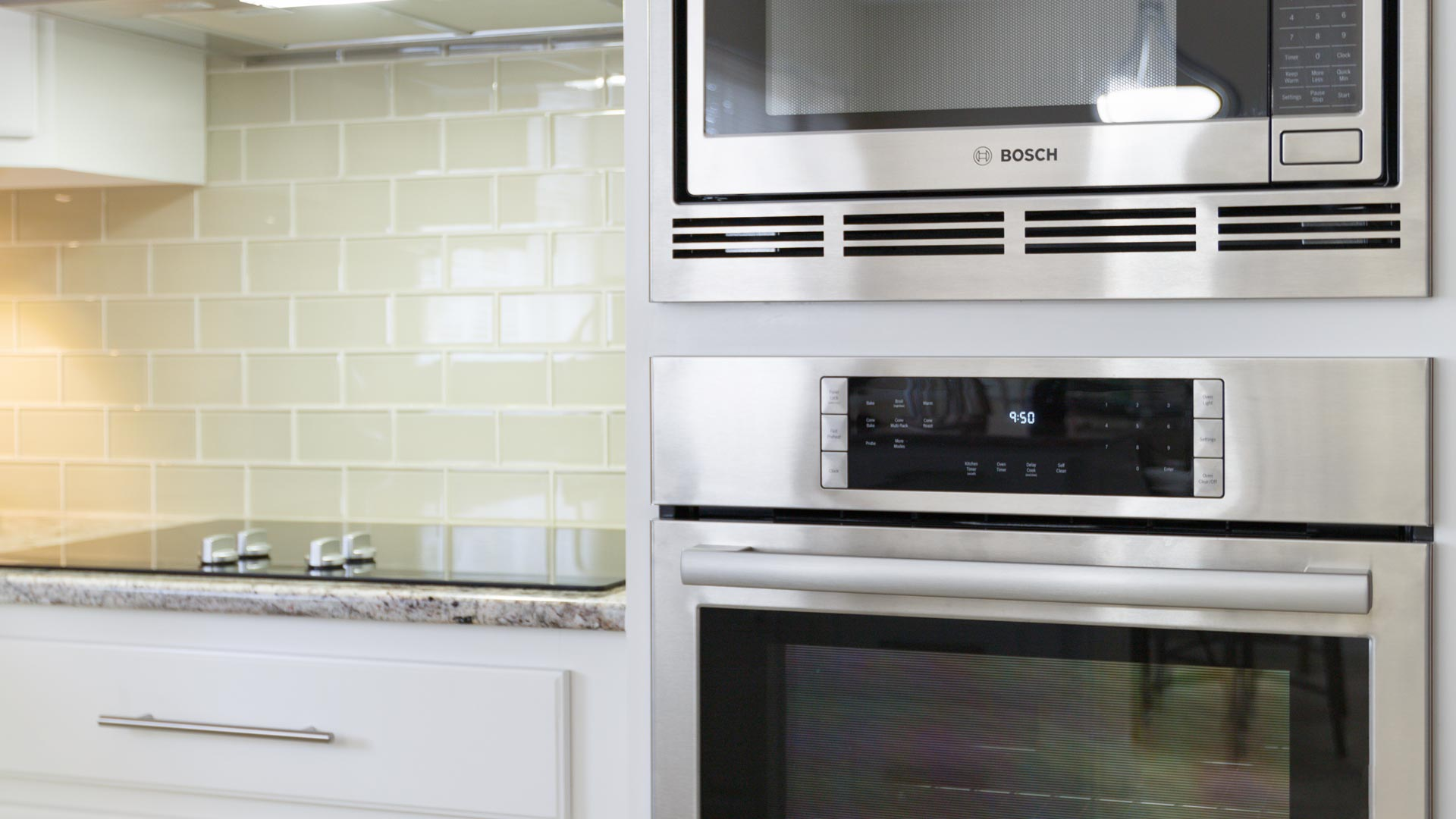 100+ [ Kitchen Cabinets Wilmington Nc ] | Wilmington Welcome To ...