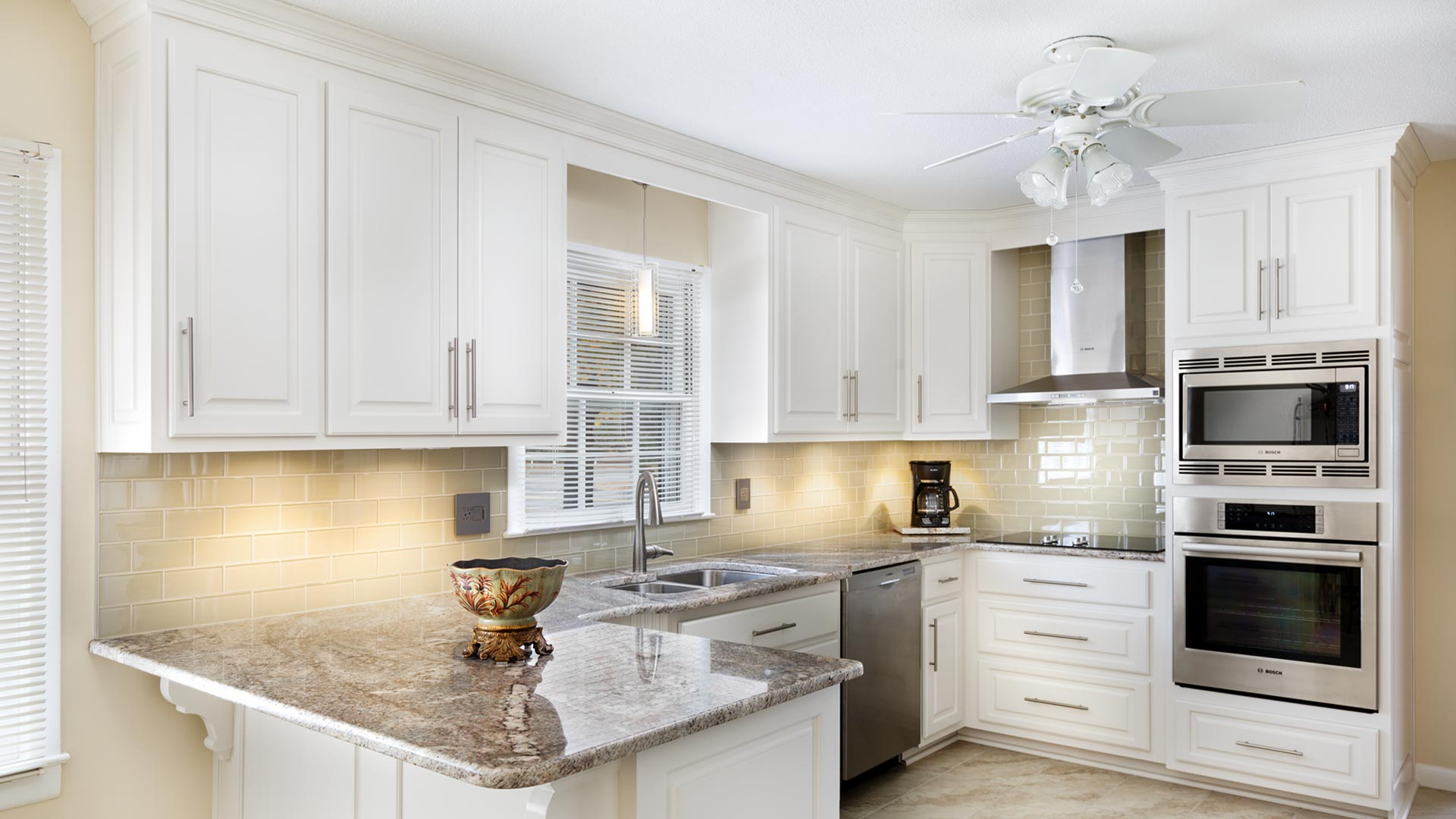 Kitchen Remodeling Gallery – Kitchen & Bath of Wilmington